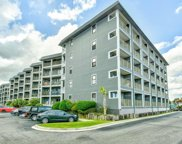 5905 South Kings Hwy. Unit 543A, Myrtle Beach image
