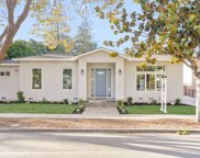 740 Hope Street, Mountain View image