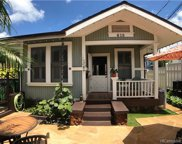 618 11th Avenue, Honolulu image