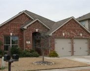 820 Goldenmist Drive, Little Elm image