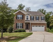 168 Marywood Drive, James City Co Greater Jamestown image