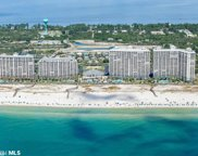 375 Beach Club Trail Unit A901, Gulf Shores image