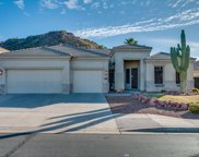 1245 N 86th Place, Mesa image