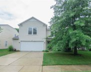 2675 Margesson Crossing, Lafayette image