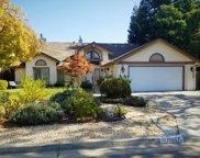 10657 N Coronado, Fresno image