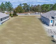 8101 Bridgeport Bay Circle, Mount Dora image