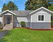 3021 S 15th Street, Tacoma image
