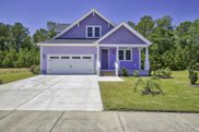 326 Summerhouse Drive, Holly Ridge image