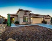 7008 S 21st Drive, Phoenix image