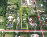 14100 Stirling Rd, Southwest Ranches image