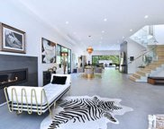 356 N Crescent Heights Blvd, Los Angeles image