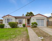 1836 Sweetwood Dr, Daly City image