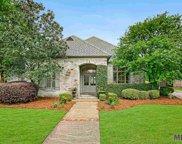 11853 Lake Estates Ave, Baton Rouge image
