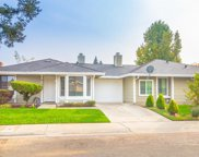 819  Portugal Way, Sacramento image