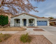18868 E Superstition Drive, Queen Creek image