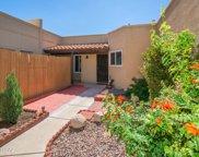 4477 W Pyracantha, Tucson image