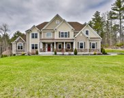 21 London Bridge Road, Windham image