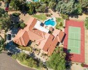 11290 E Cochise Drive, Scottsdale image