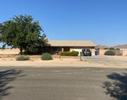 15620 Apache Road, Apple Valley image