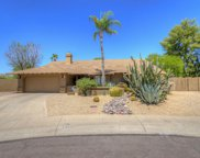 6128 E Carolina Drive, Scottsdale image