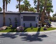 8175 Arville Street Unit 142, Las Vegas image