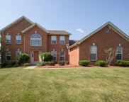 5323 Senour  Drive, West Chester image