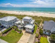 112 Club Colony Drive, Atlantic Beach image