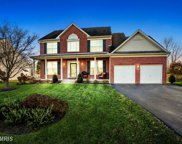 5747 MORLAND DRIVE S, Adamstown image