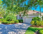 22901 Forest Edge Ct, Estero image