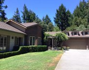 20400 Kent Way, Los Gatos image