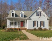313 Hillspring Lane, Holly Springs image