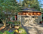 15660 263rd Ave SE, Issaquah image