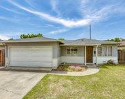 458 Coyote Rd, San Jose image