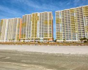 2801 S Ocean Blvd. Unit 834, North Myrtle Beach image