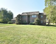 104 Crosswoods Place, Nicholasville image