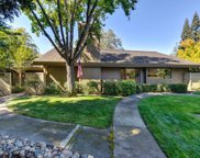 1827  Discovery Village Lane, Gold River image