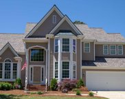 101 Decourley Lane, Cary image