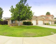 1655 Shire Ave, Oceanside image