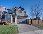 1534 77th Trail SE, Tumwater image
