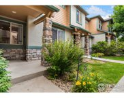 2845 Willow Tree Ln Unit M, Fort Collins image