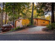 89403 VIEW  DR, Florence image