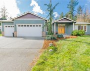 32022 54th Dr NW, Stanwood image