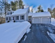 15 Pine Hollow Drive, Londonderry image