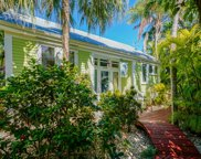 1213 Washington, Key West image