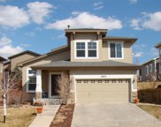 10832 Towerbridge Road, Highlands Ranch image