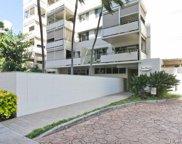 411 Kaiolu Street Unit 303, Honolulu image