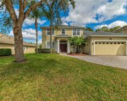 3782 Beacon Ridge Way, Clermont image