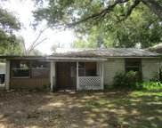 3112 W Wyoming Avenue, Tampa image