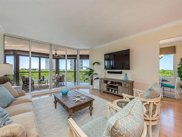 8960 Bay Colony Dr Unit 404, Naples image
