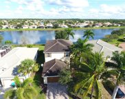 2675 Blue Cypress Lake CT, Cape Coral image
